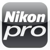 Nikon Pro nikon d80 sale
