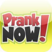 Prank Now downloading