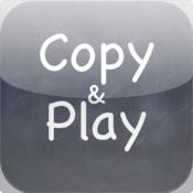 Copy & Play