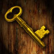 Lucky Key