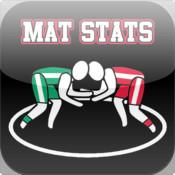 Mat Stats