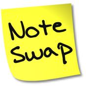 Note Swap