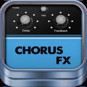 Chorus FX