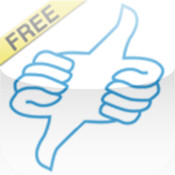 Item!- Free different item