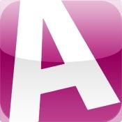 A per iPad