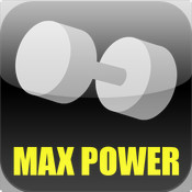 Max Power© power paths dvd