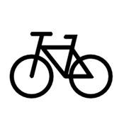BikeDaddy