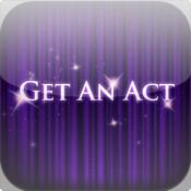 Get An Act