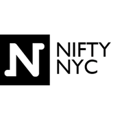 Nifty NYC