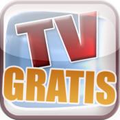 tv gratis tv kink com video