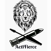 ActiFierce