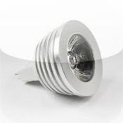 IR LED Bulb