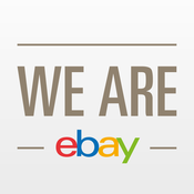 We are eBay ebay mobile