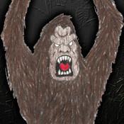 Ape Punch 2012 ogg and ape for developer