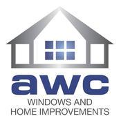 AWC Windows windows path