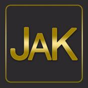 JaK`s PHOTOS