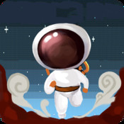 Mars Jumper