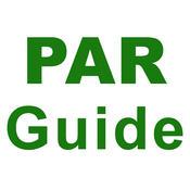 PAR Guide 2015
