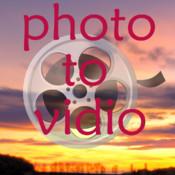 photo2video