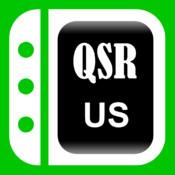 QSR Booklet online booklet printing