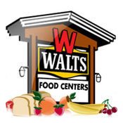 Walts Foods foods and