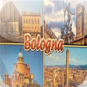 Bologna Town