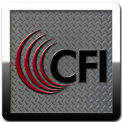 CFI Security