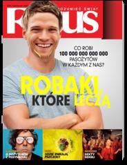 Focus Polska focus