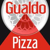 Gualdo Pizza