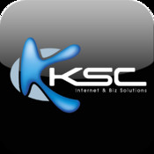 Internet KSC top internet marketer