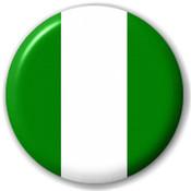 Nigeria Buzz