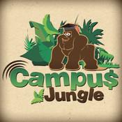 Campus Jungle campus