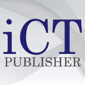iCT Publisher