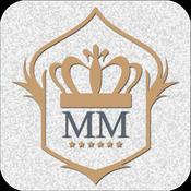 Maison Maryam