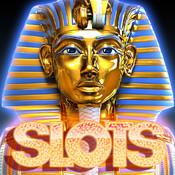 Pharaohs Rule virtual machine tool