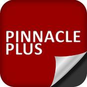 Pinnacle Plus