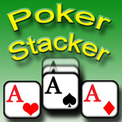 Poker Stacker