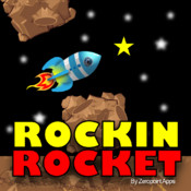 Rockin Rocket
