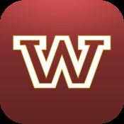 Walker School walker