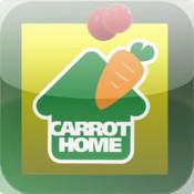 Carrot eNotice