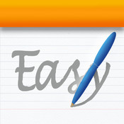 EasyCards FULL