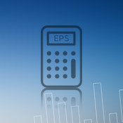 EPS Calculator