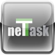netTask mobile