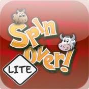 Spin Over! Lite