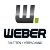 Weber Paletten
