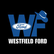 Westfield Ford ford danner automarkt