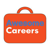 Awesome Careers