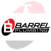 Barrel Plumbing plumber crack