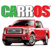 Carros Magazine used auto dealers