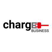 chargE Business